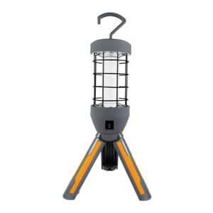 REV LED Working Light A+ 1,8m Power Torch +USB-Cable