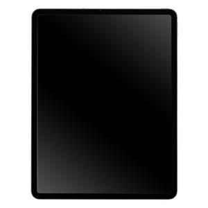 Apple iPad Pro 12.9 Wi-Fi Cell 128GB grey             MY3C2FD/A