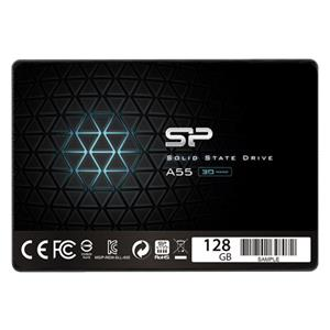 Silicon Power A55 2.5 SA