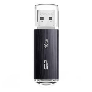 Silicon Power Blaze B03     16GB USB 3.0 black   SP016GBUF3B02V1K