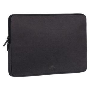 RIVACASE 7703 black Lapt