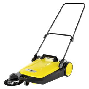 Kärcher S 4 Sweeper