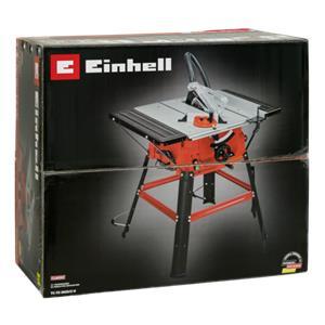 Einhell TC-TS 2025/2 U Circular Saw