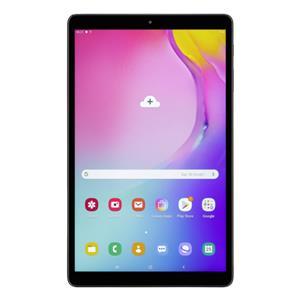 Samsung Galaxy Tab A 10.