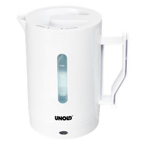 Unold 8210 Travel Water