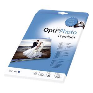 Opti photo premium A 4 2