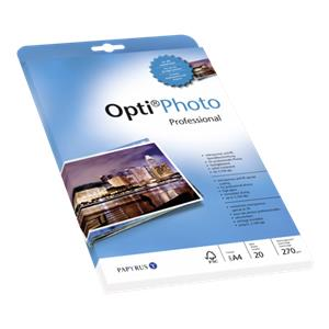 Opti photo professional