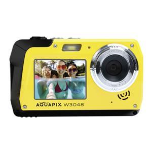 Easypix Aquapix W3048 Edge yellow