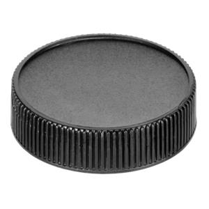 digiCAP Rear Lens Cap Leica R