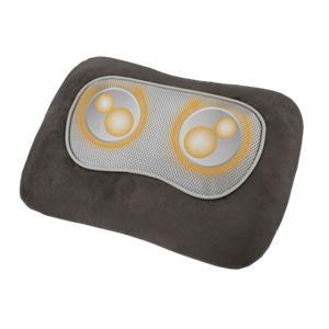 Medisana MC 840 Shiatsu massage pillow