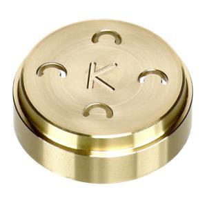 Kenwood A 910005 Spaccat
