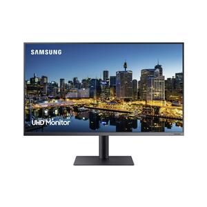 Samsung F32TU870VU