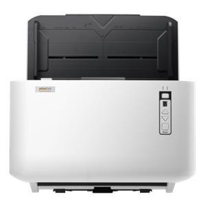 Plustek SmartOffice SC 8