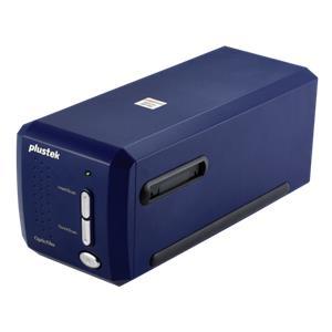 Plustek OpticFilm 8100 -