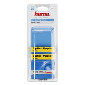 Hama Cleaning Tissues 5915