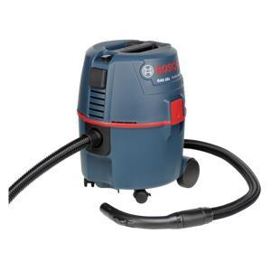 Bosch GAS 20 L usisavač