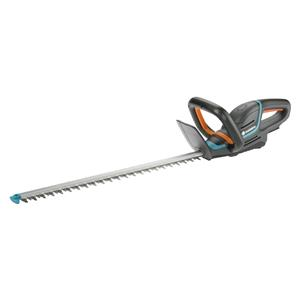 Gardena Hedge Trimmer Comfort Cut, 60 18V-P4A solo