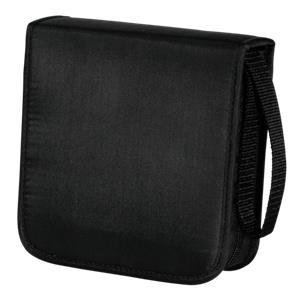 Hama CD-Wallet Nylon 40