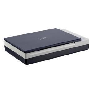 Microtek XT-3300