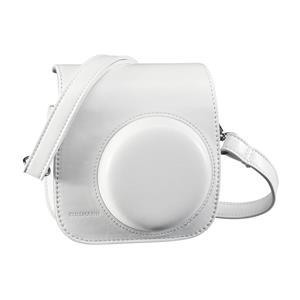 Cullmann RIO Fit 110 white Camera bag for Instax Mini 11