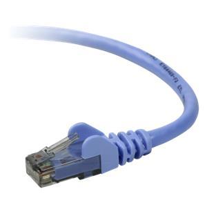 Belkin CAT 5 e network c