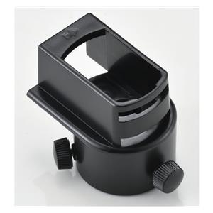 Elmo Mikroscope Adapter for MA-1/MO-2