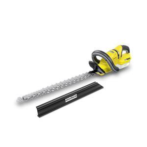 Kärcher HGE 18-50 Battery Cordless Hedgecutter