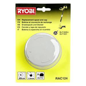 Ryobi RAC 124 Replacemen