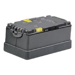 Elinchrom Li-Ion Battery
