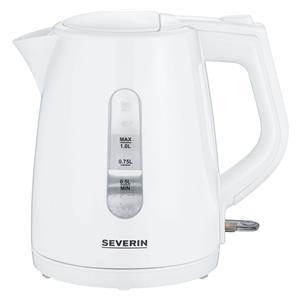 Severin WK 3411