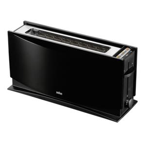 Braun HT 550 black Multi