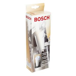 Bosch TCZ 6003 water fil