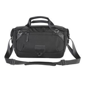 Vanguard VEO GO25M BK Shoulder Bag black