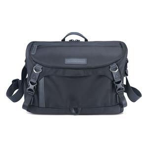 Vanguard VEO GO34M BK Shoulder Bag black
