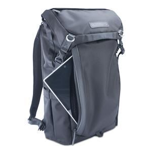 Vanguard VEO GO46M BK Backpack black