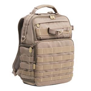 Vanguard VEO RANGE T37M BG Backpack beige