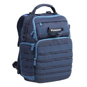 Vanguard VEO RANGE T37M NV Backpack blue