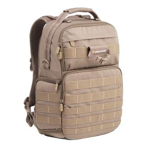 Vanguard VEO RANGE T45M BG Backpack beige