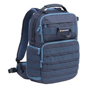 Vanguard VEO RANGE T45M NV Backpack blue