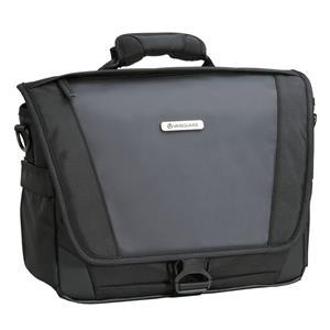 Vanguard VEO SELECT33 BK Shoulder Bag black