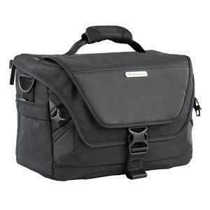 Vanguard VEO SELECT 36S BK Shoulder Bag black
