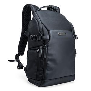 Vanguard VEO SELECT 37BRM BK Backpack