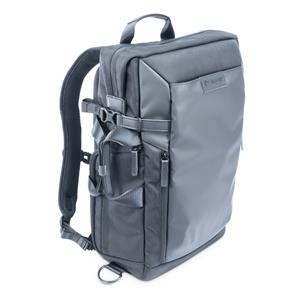 Vanguard VEO SELECT45M BK Backpack black