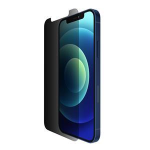 Belkin ScreenForce UltraGlass Privacy iPhone 12/12Pro OVA045zz