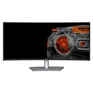 Dell U3821DW