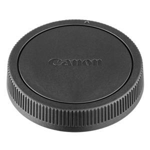 Canon Rear Cap EB