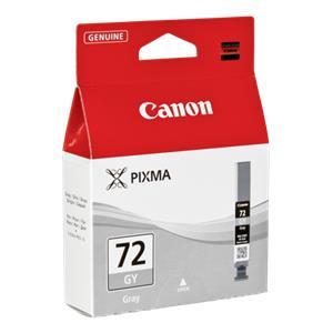 Canon PGI-72 GY grey
