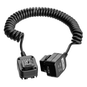 Metz TTL Connecting Cable for Sony TCC-50