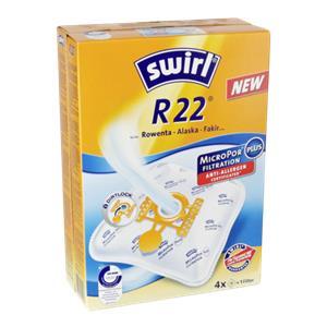 Swirl R 22 (F89) MP Plus