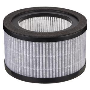 Beurer LR 220 Replacement Filter